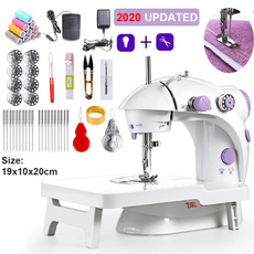 sewingknittingsupplie, sewingtool, portablesewingmachine, sewingmachine