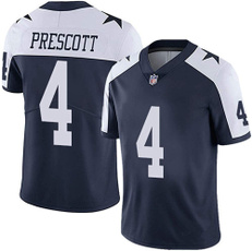 Football, Shirt, Dallas, Cowboy