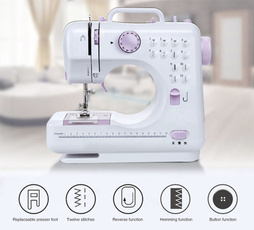 sewingknittingsupplie, sewingtool, Electric, sewingthread