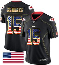 Football, Shirt, mahomesnfl, NFL JERSEYS