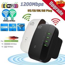 signalbooster, repeater, wifiaccessorie, wifi