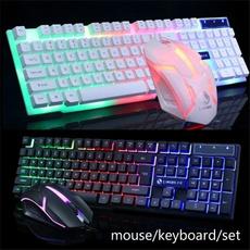 usbplug, gamingkeyboard, fortressnight, computer accessories