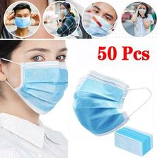 surgicalfacemask, Elastic, disposablefacemask, medicalmask