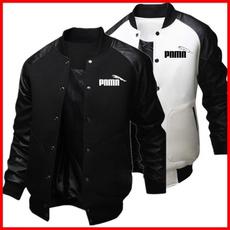 Casual Jackets, Jackets/Coats, Winter, motorcyclejacket