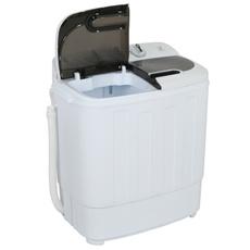 Mini, Fashion, miniwasher, washingmachine