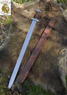 medievalsteelgauntlet, knightstemplar, Cosplay, Medieval
