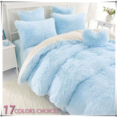 pillowsforbed, fur, blanketsforbed, Throw Blanket