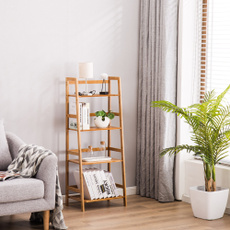 storagerack, racksshelve, shelving, Home & Living