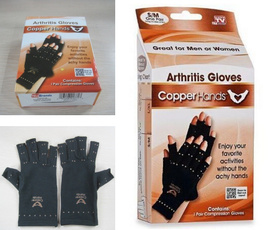 Micro fiber Lens Cloth Pergear Cleaning Kit Cleaning Brush Antistatic Gloves