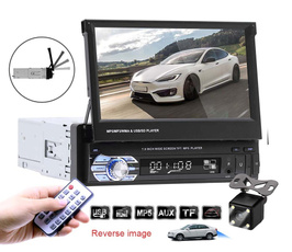 autoaudiomp3player, carstereomp5player, Remote Controls, usb