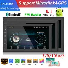 carmp5playergp, Gps, autoradio2din, audioplayer