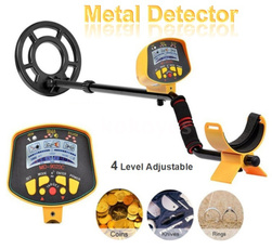 undergroundmetaldetector, digitaltachometer, treasuresseekingmetaldetector, Jewelry