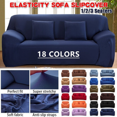 sofadecanto, loveseatslipcover, couchcover, Home & Living