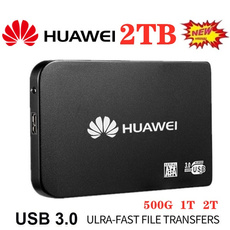 laptopharddrive, 2tb, mobileharddiskdrive, Storage