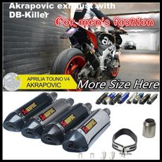 motorcycleaccessorie, exhaustpipesilencer, motorcyclerefit, Fashion