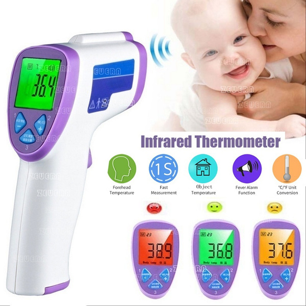 thermometersbaby, undefined, Family, Tool