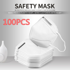 n95mask, n95mask3m, virusmask, Masks