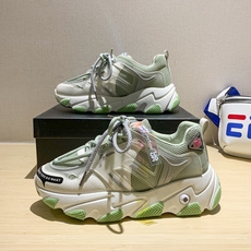 Shoes, Sneakers, Fashion, veterschoenen