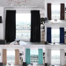 gardinen, Office, balconycurtain, Home & Living