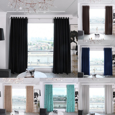 gardinen, Office, balconycurtain, Home & Living