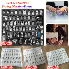 sewingtool, presserfoot, sewinggadget, sewingmachinepresserfoot
