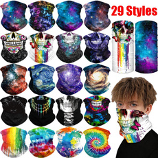 scarf, Scarves, Outdoor, shield