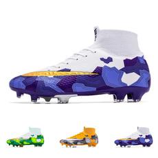 footballbootsformen, soccerboot, soccercleat, ag
