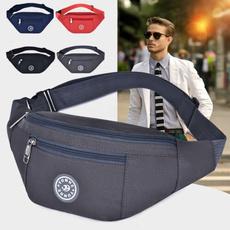 Pocket, Fashion Accessory, Fashion, Waist