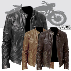 motorcyclejacket, bikerjacket, Fashion, Winter