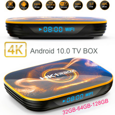 Box, androidtvbox, 4ktvbox, android100tvbox