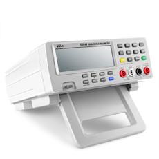 Multimeter, vc8145multimeter, vc8145, digitalbenchtopmultimeter