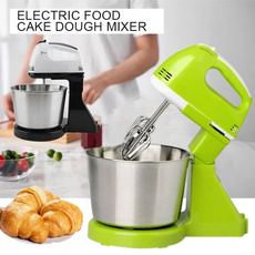 electriccakemixer, Kitchen & Dining, Electric, cakestandmixer