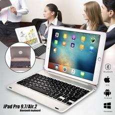 ipad, Tablets, slim, Bluetooth