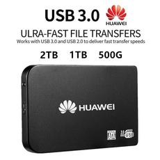storagetray, usb, 2tb, Mobile