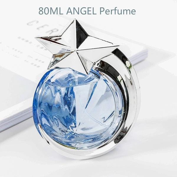 thierrymugler, Cologne, Angel, Eau De Parfum