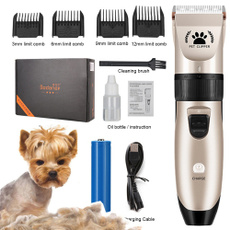 pethairclipper, petclipper, doggrooming, Electric