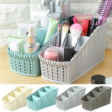 Storage Box, kitchenbox, Kitchen & Dining, plasticbasket