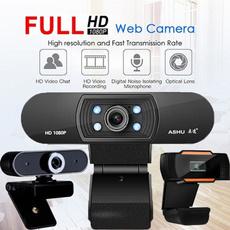 Webcams, Microphone, pcwebcam, usb