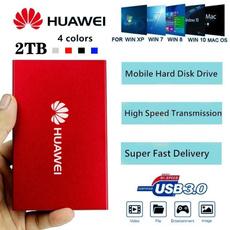 2tb, harddisk, Storage, portableharddisk