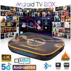 Box, androidtvbox, mediaplayer, tvboxandroid