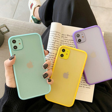 case, Apple, Phone, Simple