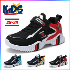 shoes for kids, casual shoes, Sneakers, Outdoor