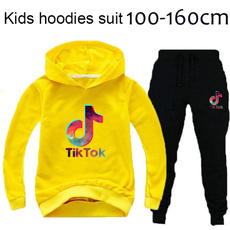 kidshoodie, Fleece, hooded, kids clothes