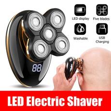 cordlessshaver, shaversforman, Men, Electric