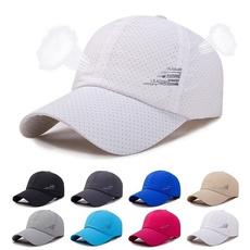 popularcasualhat, hatforwomen, Cap, hatsampcap