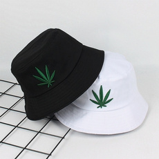 Hip Hop, Summer, Fashion, leaf