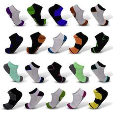 Apparel & Accessories, dryfitsock, lowcutsocksformen, Socks