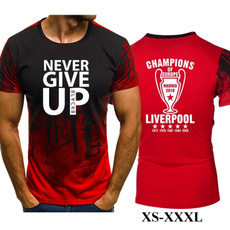 europeanchampionship, Shorts, England, Graphic T-Shirt