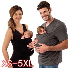 Vest, bebesaccesorio, nursingclothe, maternitydre