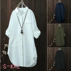 Fashion, Shirt, Sleeve, long shirt